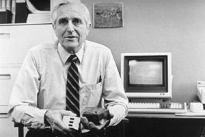 engelbart_with_mice